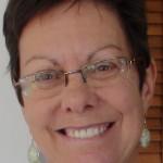 Francine Portenier