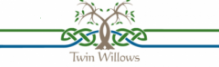 Twin Willows Farm